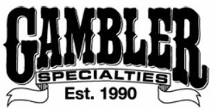 Gambler Specialties Inc